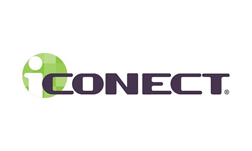 ProFile Discovery has selected iCONECT for their law firm and corporate legal department environments.